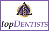 top dentist logo1